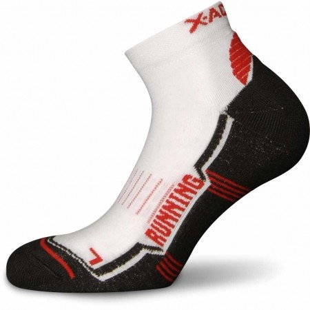 SOCKS Running - Funktionssocken - X-Action SOCKS Running