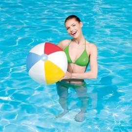 Bestway BEACH BALL 31022B - Wasserball