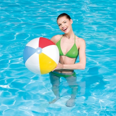 BEACH BALL 31022B - Wasserball - Bestway BEACH BALL 31022B