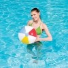 BEACH BALL 31021B - Wasserball - Bestway BEACH BALL 31021B - 2