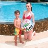 BEACH BALL 91001B - Wasserball - Bestway BEACH BALL 91001B - 2