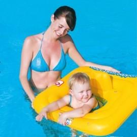 Bestway BABY SWIM - Kinder Schwimmring - Bestway