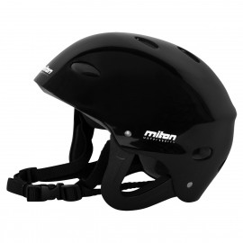 Miton WH-102-1A - Rafting Helm