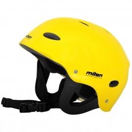 Miton WH-102-1B - Rafting Helm