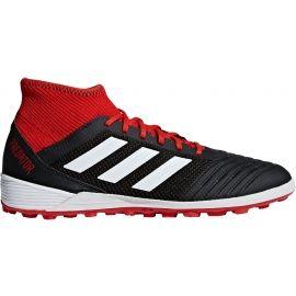 adidas PREDATOR TANGO 18.3 TF - Turf Fußballschuhe