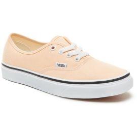 Vans UA AUTHENTIC - Damen Sneaker