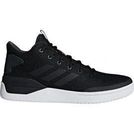 adidas BBALL80S - Herren Sneaker