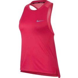 Nike NK MILER TANK - Damen Top