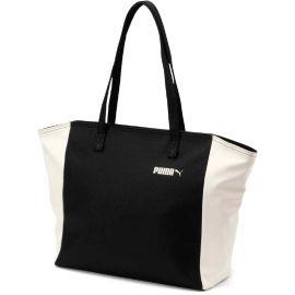 Puma PRIME CLASSICS LARGE SHOPPER - Tasche