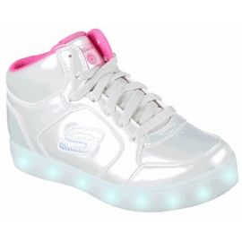 Skechers ENERGY LIGHTS: E-PRO-PEARL PRINCESS - Mädchen Sneaker