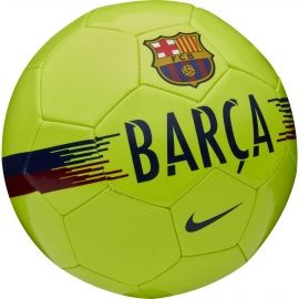 Nike FC BARCELONA SUPPORTERS - Fußball
