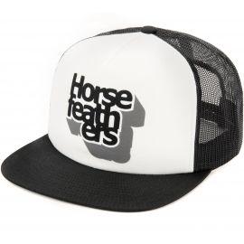 Horsefeathers CRAPS CAP - Trucker Cap