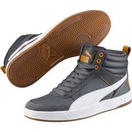 Puma REBOUND STREET V2 L - Herren Sneaker