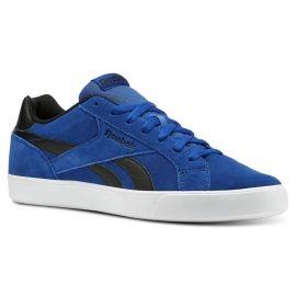 Reebok ROYAL COMPLETE 2LS - Herren Sneaker