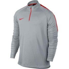 Nike NK DRY ACDMY DRIL TOP - Fußball T-Shirt