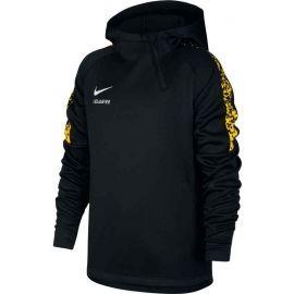 Nike NYR B NK THRMA ACDMY HOODIE QZ - Jungen Hoodie