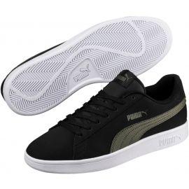 Puma SMASH V2 BUCK - Herren Sneaker