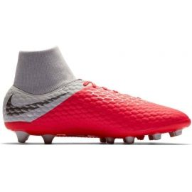 Nike PHANTOM 3 ACADEMY AG-PRO