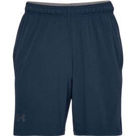 Under Armour UA CAGE SHORT - Herrenshorts