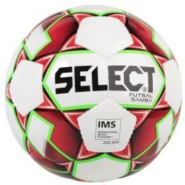 Select FUTSAL SAMBA - Fußball für die Halle
