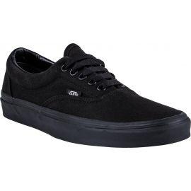 Vans UA ERA - Unisex Sneakers