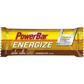 Powerbar ENERGIZE SCHOKO 55G