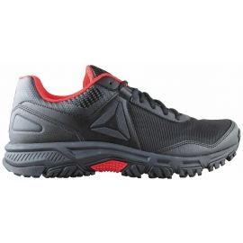 Reebok RIDGERIDER TRAIL 3.0 - Herren Outdoorschuhe