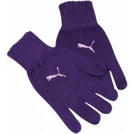 Puma FUNDAMENTALS KNIT - Winterhandschuhe