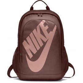 Nike HAYWARD FUTURA BACKPACK - Rucksack