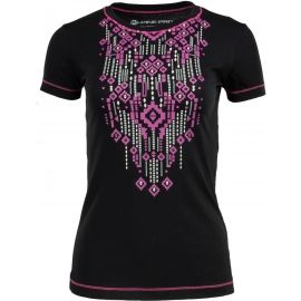 Alpine Pro CHATHAMA 2 - Damen T-Shirt