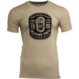 Alpine Pro GRAW 2 - Herren Shirt