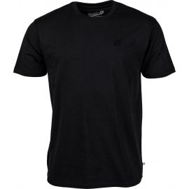 Russell Athletic CORE - Herren T-Shirt -