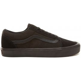 Vans OLD SKOOL LITE - Unisex Sneakers