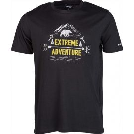 Hi-Tec TENDER - Herren T-Shirt