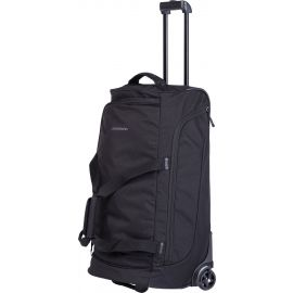 Crossroad TRACE 90 - Reisetasche mit Rollen