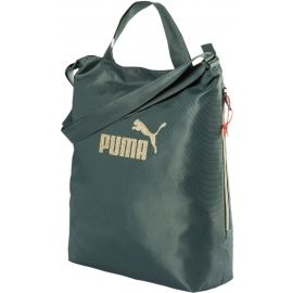 Puma CORE SHOPPER W - Modische Tasche