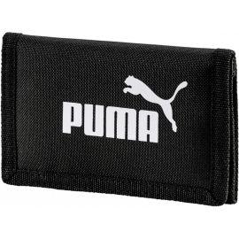 Puma PHASE WALLET - Geldbörse