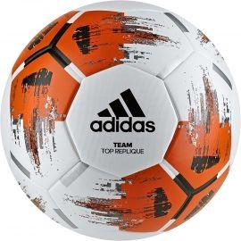 adidas TEAM TOPREPLIQUE - Fußball