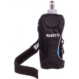 Runto RT-FLUID - Hand-Wassertank