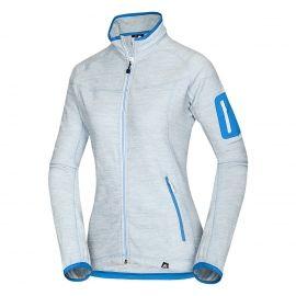 Northfinder AUBRIANNA - Sweatshirt für Damen