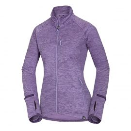 Northfinder GIULIANA - Damen Sweatshirt