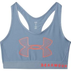 Under Armour ARMOUR MID GRAPHIC