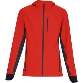 Under Armour OUTRUN THE STORM JAC - Damen Laufjacke