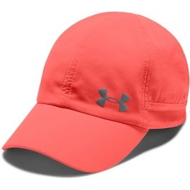 Under Armour FLY BY CAP - Damen Cap