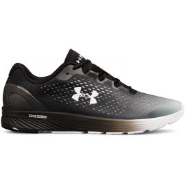 Under Armour CHARGED BANDIT 4 - Herren Laufschuhe