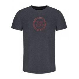 Loap ARIC - Herren T-Shirt