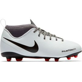 Nike JR PHANTOM VSN CLUB MG