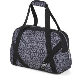 Loap ARTEMIA - Damen Tasche