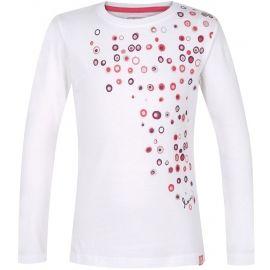 Loap BENKA - Mädchen T-Shirt