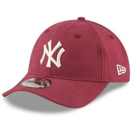 New Era 9TWENTY MLB NEW YORK YANKEES